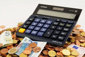 Aides à l'isolation : optez pour le crédit d'impôt pour des travaux pas chers.