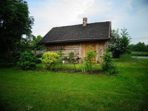 RGE : une rénovation toiture suivant les normes