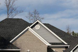 Le type d'isolation de toit conditionne l'énergie économisée.