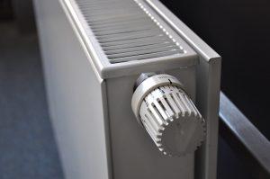Chauffage électrique à inertie, un bon moyen pour économiser de l'énergie.