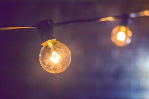 Les points à voir pour réaliser une belle économie d'énergie à la maison.