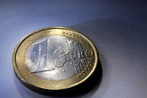 Isolation des combles à 1 euro pour tous.