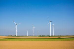 Energie renouvelable : propre, économique, rentable