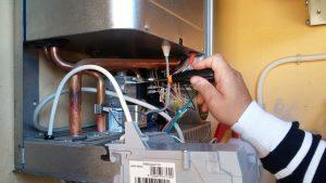 Comment choisir sa chaudière gaz / fioul