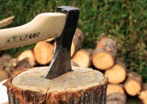 Réaliser une belle économie d'énergie grâce au chauffage bois.