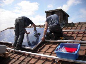 rénovation toiture, quelles sont les aides disponibles ?