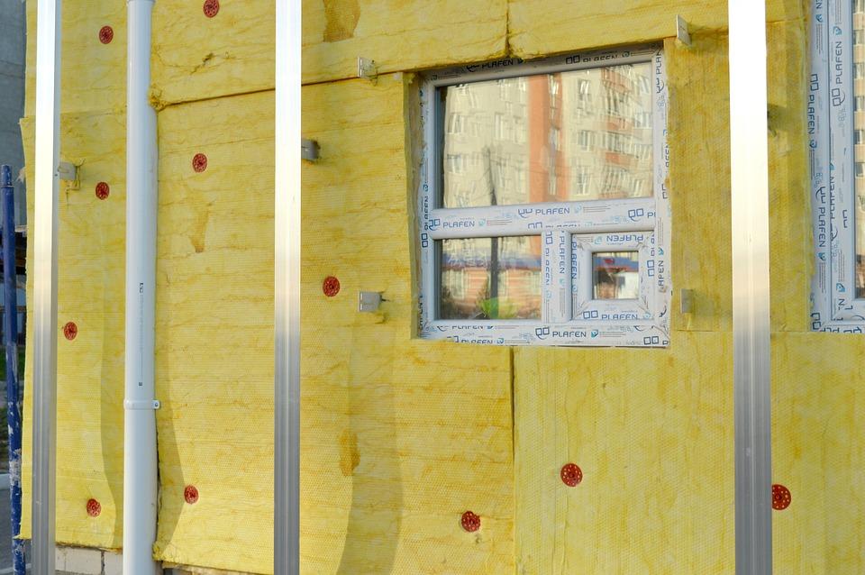 : Comment optimiser l'étanchéité à l'air de l'habitat dès la phase de construction ?