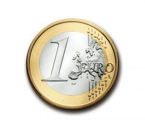 L'isolation à 1 euro, un programme social réservé aux foyers modestes.