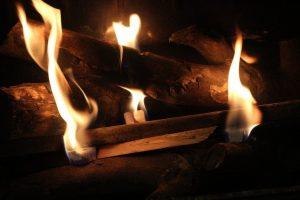 Rénovation énergétique avec le chauffage bois