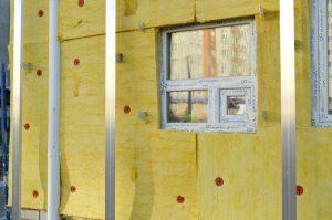 Optimiser votre isolation dès la construction de maison