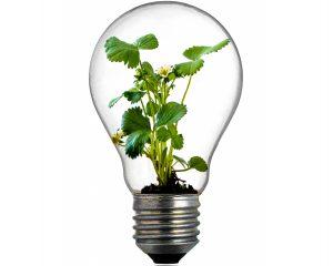 La prime énergie pour faire plus d'économie d'énergie.