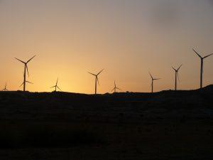 Fiscalité verte et rénovation énergétique