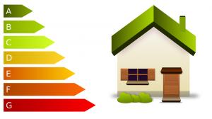 Comprendre et connaître la prime eco energie.
