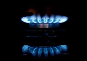 Chaudière gaz, fioul ou granulé de bois