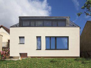 Optimiser la performance énergétique avec une isolation pas chère