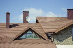 Type d'isolation de toit, comment faire son choix ?