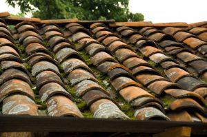 La rénovation toiture dans les règles