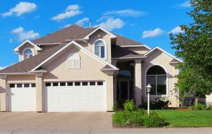 Quel type d'isolation de maison pour économiser de l'énergie ?