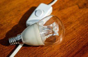 Les travaux de rénovation pour pallier au prix de l'énergie