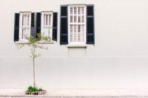 Une bonne isolation assure le confort du logement