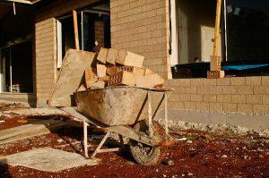 La construction de maison passe par l'isolation