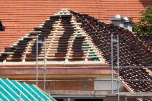 Une isolation toiture performante pour plus de confort