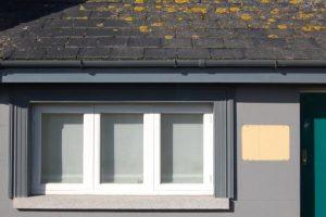 Rénovation toiture et avantages pour l'habitation