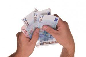 Les subventions isolation pour les propriétaires et locataires