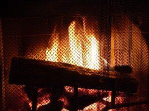 Chauffage bois et économie d'énergie