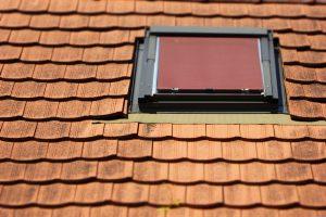Choisir sa fenêtre de toit pour une meilleure isolation