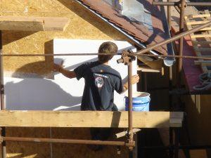 Comment mieux isoler dès la construction de maison ?
