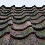 Pourquoi une isolation toiture à double couche ?