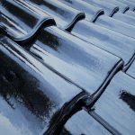 Financer l'isolation pendant la rénovation toiture