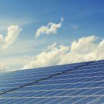 Energie solaire pour remplacer votre énergie de chauffe traditionnelle
