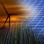 Energie renouvelable, inépuisable et à la portée de tous