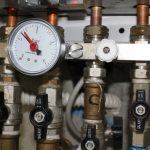 Rentabiliser sa chaudière gaz/fioul en optimisant sa durée de vie