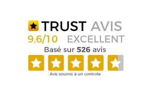 trust_avis